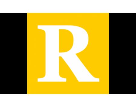 PromRisk - расчет риска на производственных объектах